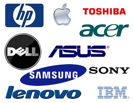 computer_logos